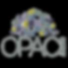 opac-amiens-f69b80d5f2e95fd67d5c0e51fa33