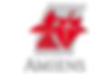Logo-Amiens.png