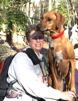 Dog Agility Training Norfolk Va
