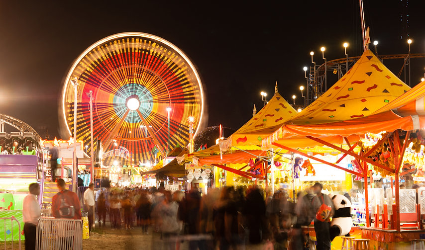 state-fair-carnival-midway-games-rides-f