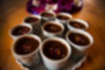 Cacao_3369.jpg