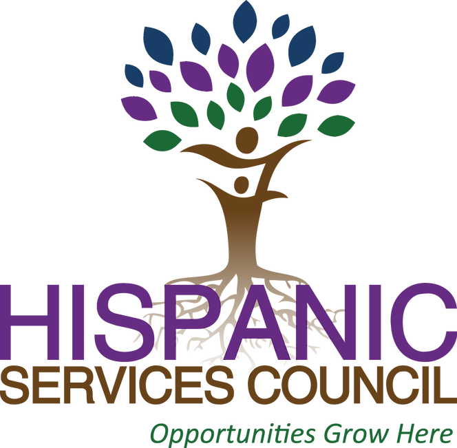 Image result for hispanic service council