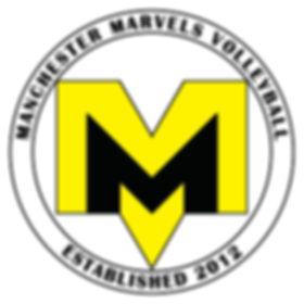 MMV new logo white.jpg