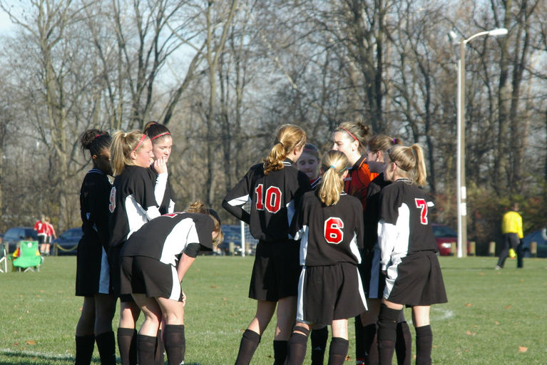 Blaze at Columbus Tournament Nov 2006   23.JPG