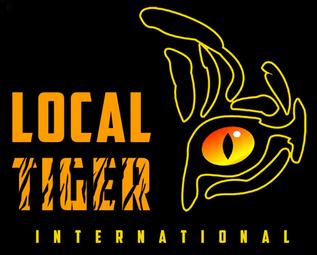 Local tiger international co ltd for Portent international co ltd