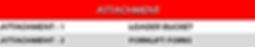 MULTI WEB ATTACHMENT.png
