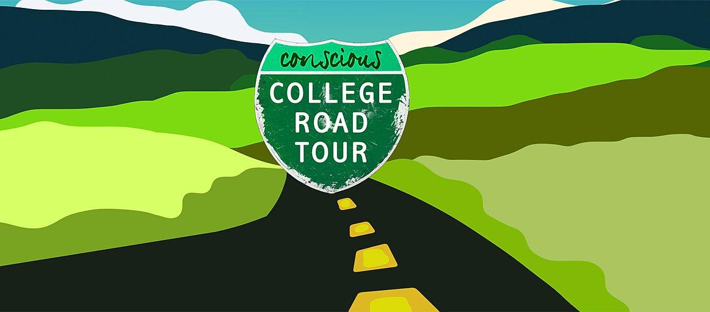 Ef College Tour Blog