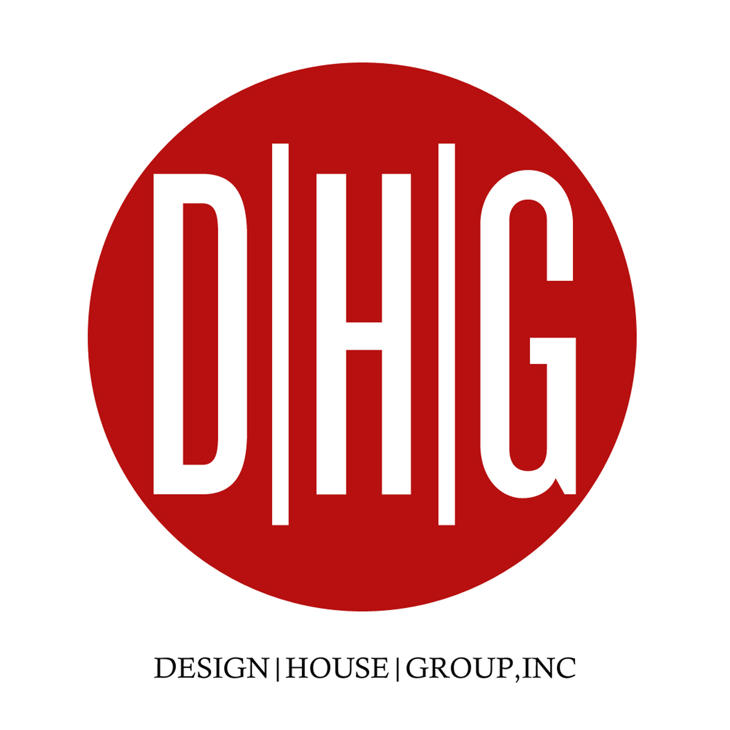 Design house group inc for Design house inc
