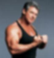 Vince McMahon, WWE, WWF, WrestleMania, Canadian Bulldog, Canadian Bulldog's World