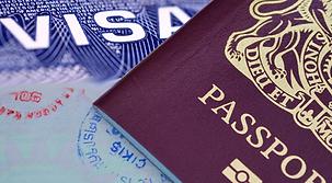 Citizenship Application Process