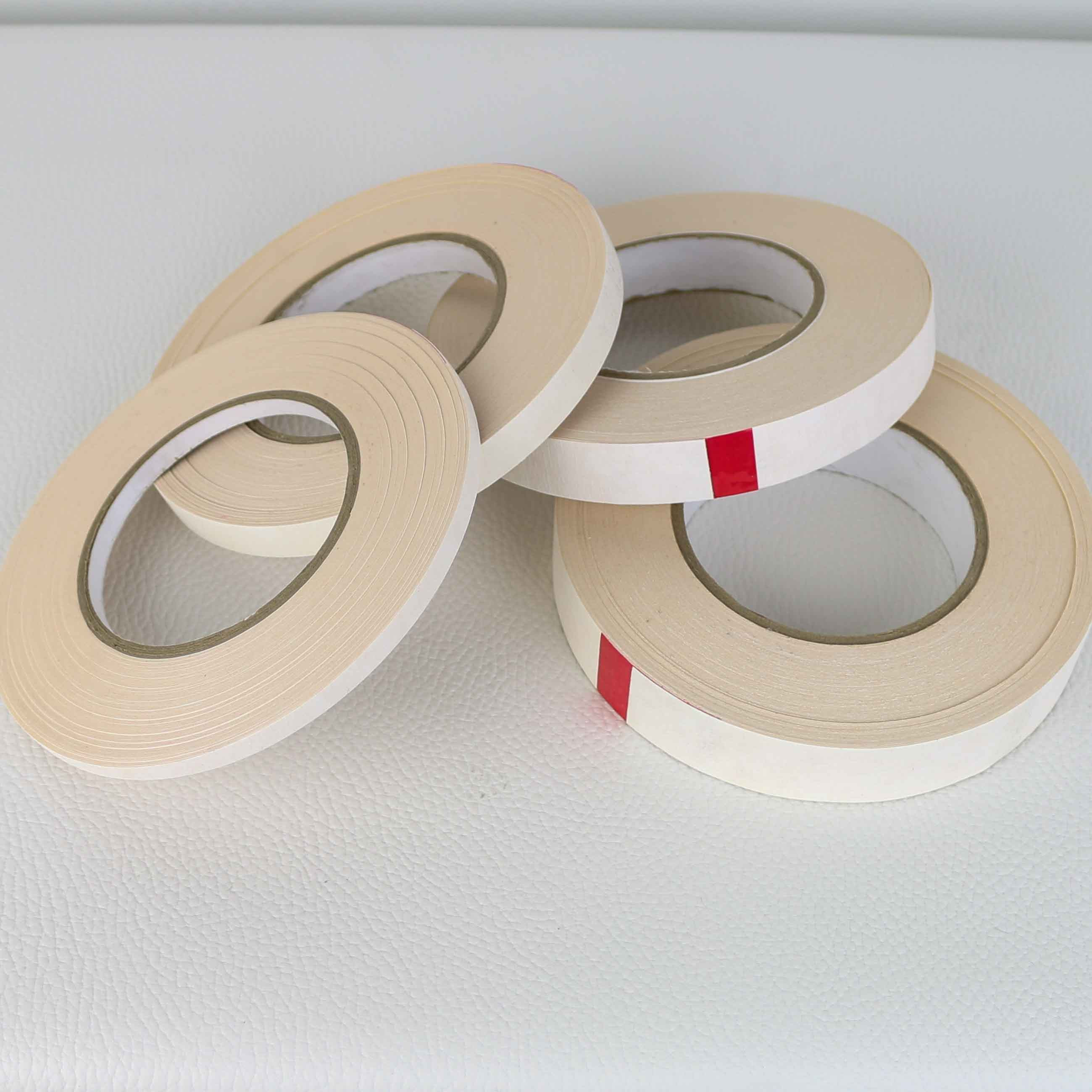 template tape foam tape tesa tape