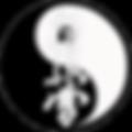 yin yang 40+ wisseltroffee.png