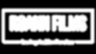 Roann_Films_Logo_White_Transparent.png