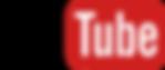 Youtube RCA Turismo