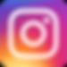 Instagram RCA Turismo
