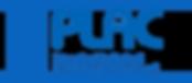 logo_IPLAC.png