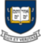 Yale University.png