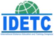 IDETC.jpg