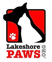 Lakeshore-Paws