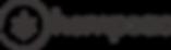 color_logo_V2-NoBGorSlogan-Grey.png