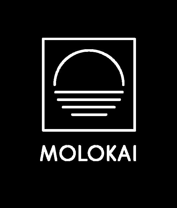 molokai_logo_icon_white-02.png