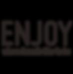 Logo Enjoy Web.png