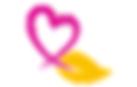 logo%20white_edited_edited.png
