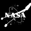 nasa-1-logo-black-and-white.png