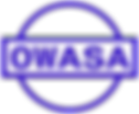 OWASA transparent background logo_0.png