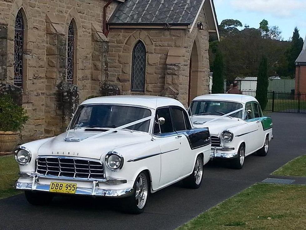 Classic holden for Holden motor cars australia