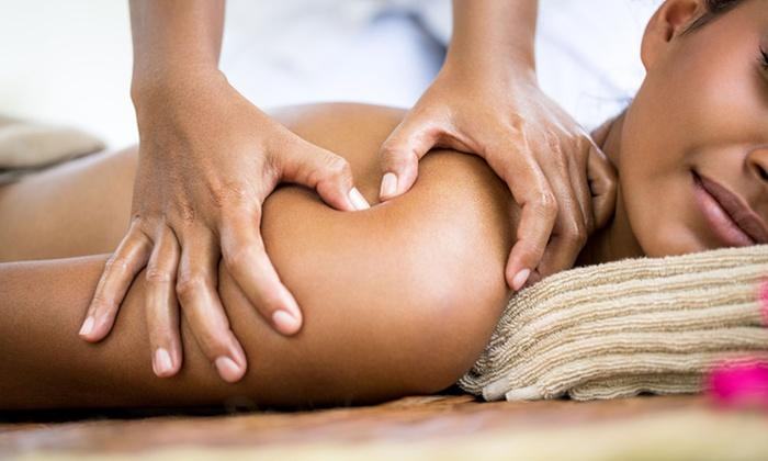benefits of regular massage beautylifelove