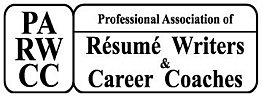 the national rsum writers association - National Resume Writers Association