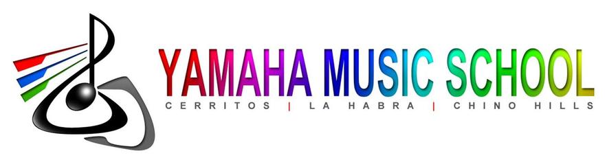 cerritos la habra chino hills yamaha music school