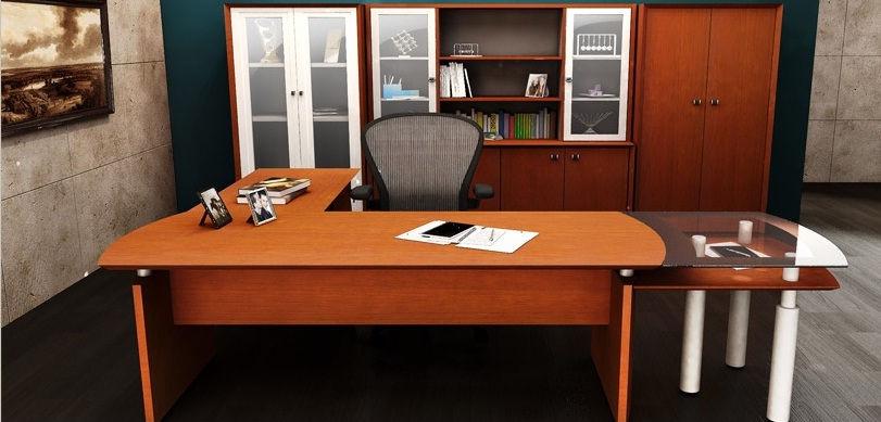 Oficinas ejecutivas de guamuchil s a de c v sucursal la for Muebles para oficinas ejecutivas