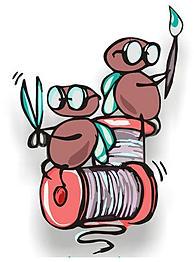 http://muhi-creativity.wix.com/muhi-?f_checkoutRes