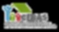 logo_cebas (1).png