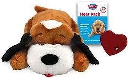 snuggle puppy.jfif