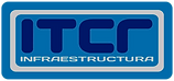 Logo-ITCR-final.png