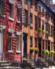 Greenwich-Village-Gay-Street-Medium-800x