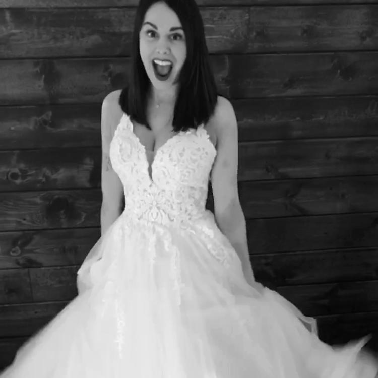 I Do Bridal Click Here Tiffany