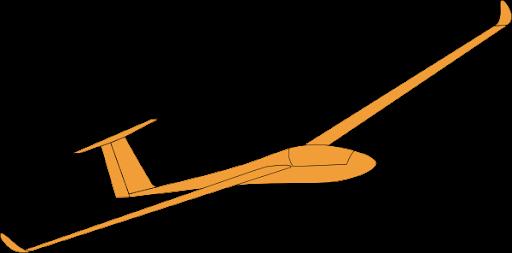 GliderArt.png