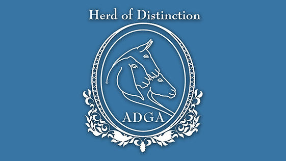 adga-herd-of-distiction-article-logo.jpg