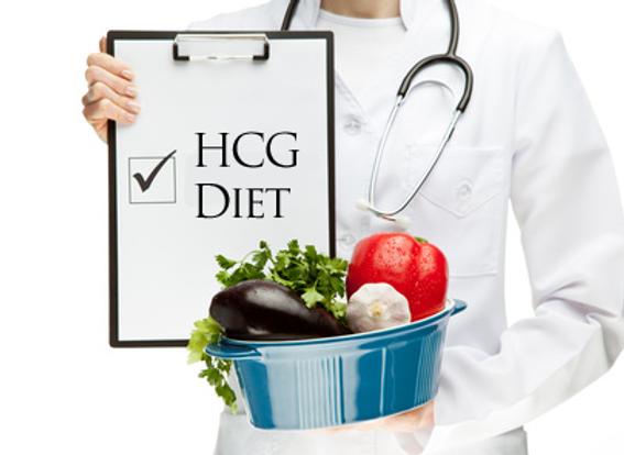 Amado Dieta HCG: Cardápio fase 2 | Coisa de Mulher QT23