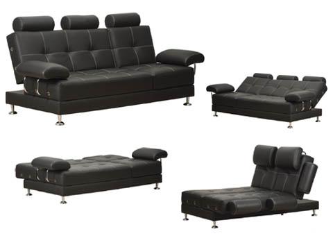 Fabrica de herrajes para sofa cama for Fabrica sofa cama 2 plazas