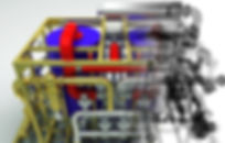 shutterstock_668317948.jpg
