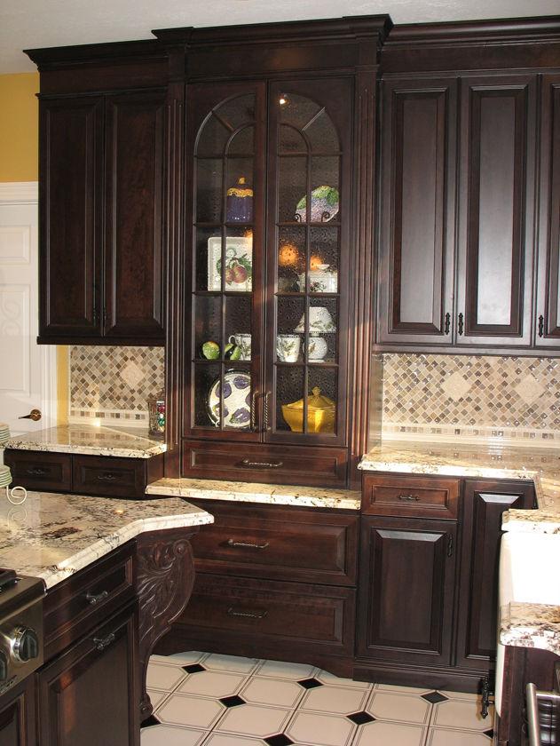 Notion LLC Custom Kitchen Design And Bath Design Pittsburgh PA