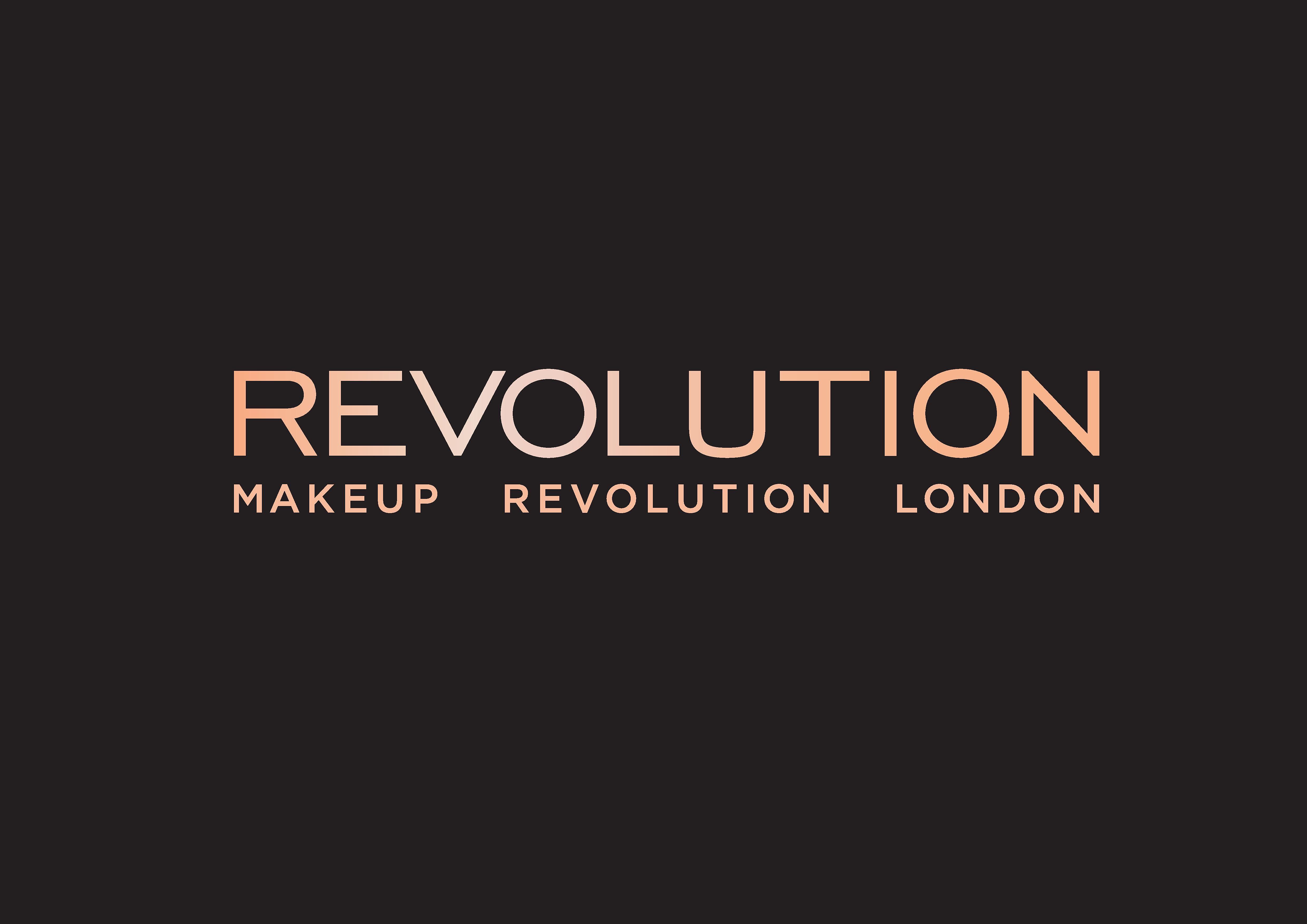 Professional Make Up Artists School Of Makeup Artistry