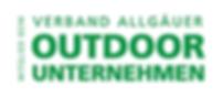 Verband Allgäuer Outdoorunternehmer