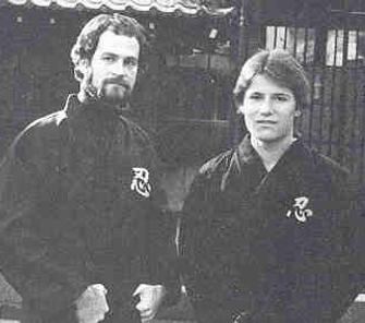 Learn kenpo karate online free