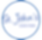SJEP-logo.png